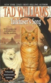 Tailchaser's Song (1985)