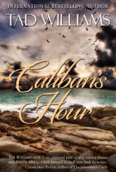 Caliban's Hour (1994)