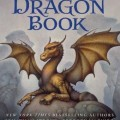 Books for Sale reviews The Dragon Book