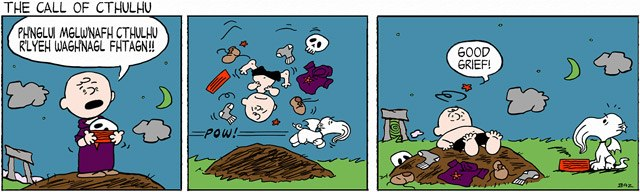 20130312-call-of-cthulhu-charlie-brown