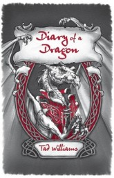 Diary_of_a_Dragon_by_Tad_Williams