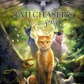 Tailchaser's Song Animated Film Poster, Press Release