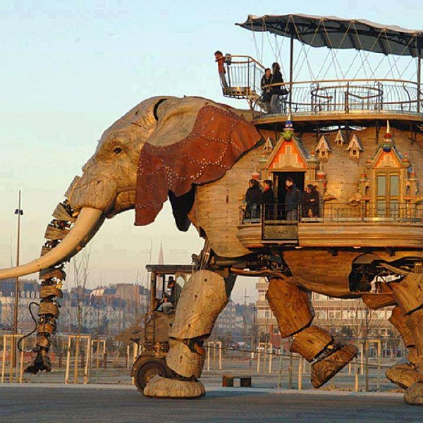 20130601-great-artificial-elephant