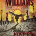 Happy Hour in Hell (US) by Tad Williams
