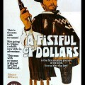 20140902-fistful-dollars