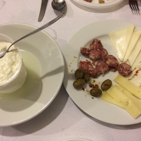20150716-cheese-plate